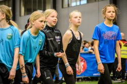 Bengt-Persson---Barnens-Hinderbana_-9909