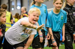 Bengt-Persson---Barnens-Hinderbana_-9910
