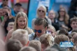 Mattias-Lindh---500_2372