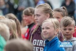 Mattias-Lindh---500_2561