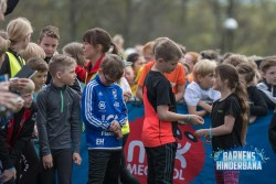 Mattias-Lindh---500_2619