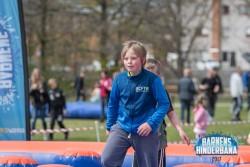 Mattias-Lindh---500_2704