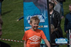 Mattias-Lindh---500_2723