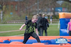 Mattias-Lindh---500_2753