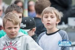 Mattias-Lindh---500_2852