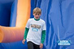 Mattias-Lindh---500_2970