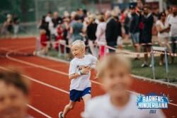 barnenshinderbanahbgmellan-127