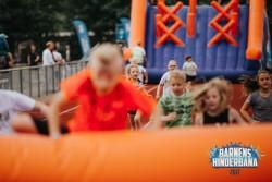 barnenshinderbanahbgmellan-136