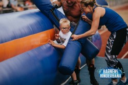 barnenshinderbanahbgmellan-256