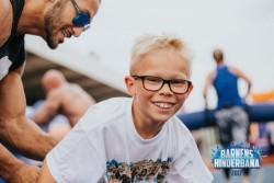 barnenshinderbanahbgmellan-265