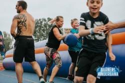 barnenshinderbanahbgmellan-318