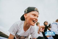 barnenshinderbanahbgmellan-358