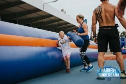 barnenshinderbanahbgmellan-363