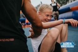 barnenshinderbanahbgmellan-424