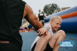 barnenshinderbanahbgmellan-425