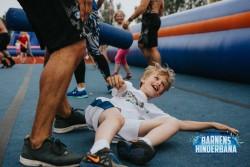 barnenshinderbanahbgmellan-446