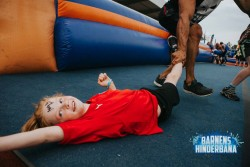 barnenshinderbanahbgmellan-474