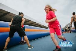 barnenshinderbanahbgmellan-479