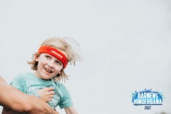 barnenshinderbanahbgminsta-241