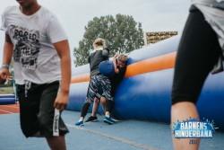 barnenshinderbanahbgstora-200