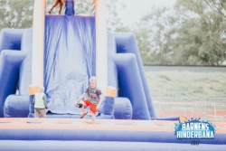 barnenshinderbanahbgstora-47