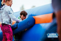 barnenshinderbanajkpgmellan-261