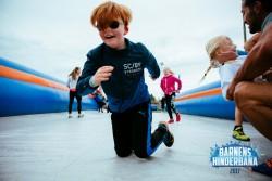 barnenshinderbanajkpgmellan-342