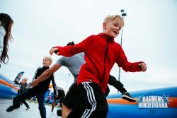 barnenshinderbanajkpgmellan-363