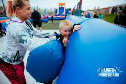 barnenshinderbanajkpgmellan-376