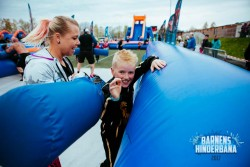 barnenshinderbanajkpgmellan-377