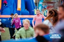 Barnens Hinderbana 2017 Jönköping// Foto @mandalaya Anna Åberg