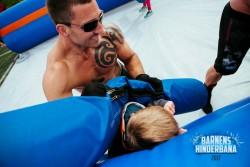 barnenshinderbanajkpgyngsta-162