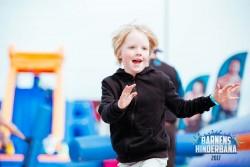 barnenshinderbanajkpgyngsta-239