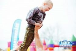 barnenshinderbanajkpgyngsta-26