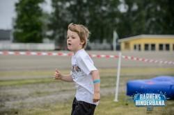 Bengt-Persson---Barnens-Hinderbana_-27151
