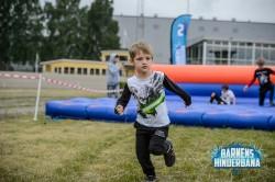 Bengt-Persson---Barnens-Hinderbana_-27153