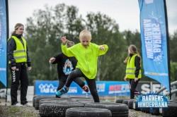 Bengt-Persson---Barnens-Hinderbana_-27204