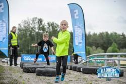 Bengt-Persson---Barnens-Hinderbana_-27206