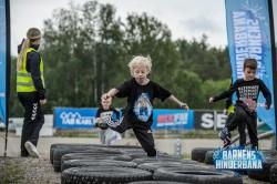 Bengt-Persson---Barnens-Hinderbana_-27225