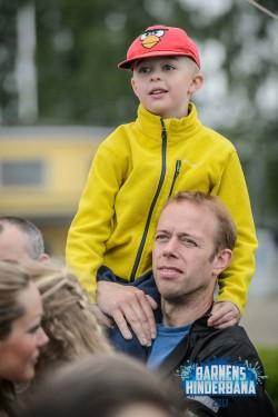 Bengt-Persson---Barnens-Hinderbana_-27291