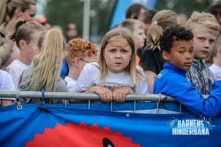 Bengt-Persson---Barnens-Hinderbana_-27299