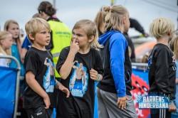 Bengt-Persson---Barnens-Hinderbana_-27303