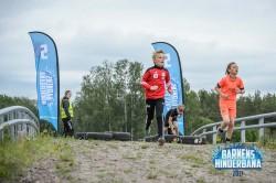 Bengt-Persson---Barnens-Hinderbana_-27396
