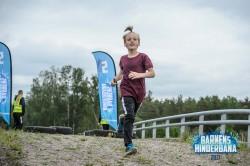 Bengt-Persson---Barnens-Hinderbana_-27407