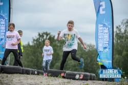 Bengt-Persson---Barnens-Hinderbana_-27414