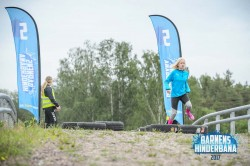 Bengt-Persson---Barnens-Hinderbana_-27610