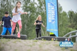 Bengt-Persson---Barnens-Hinderbana_-27615