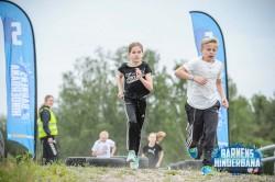 Bengt-Persson---Barnens-Hinderbana_-27621