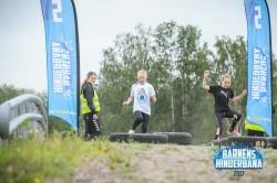 Bengt-Persson---Barnens-Hinderbana_-27622
