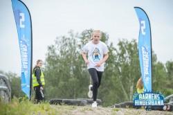 Bengt-Persson---Barnens-Hinderbana_-27625